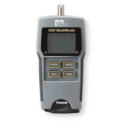 Ideal 33-856 Cable Tester