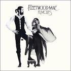 Fleetwood Mac Vinyl Records