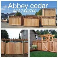 GREAT VALUE FENCE PANEL INSTALLATION DOG HOUSES GARDEN SHED