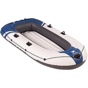 rubber blow up boat best offer need gone