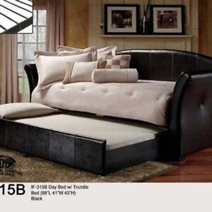 lit gigogne achetez ou vendez des lits et matelas dans. Black Bedroom Furniture Sets. Home Design Ideas