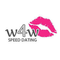 Women4Women Speed Dating 35+