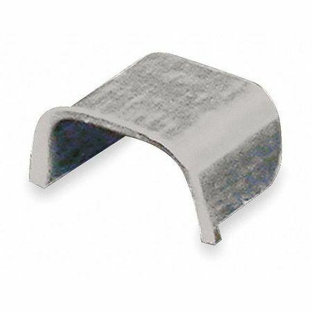 Legrand 502 Bushing,Ivory,Steel,500 Series,Bushings