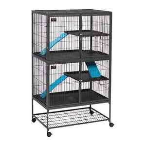 Looking for Ferret/Critter Nation Cages