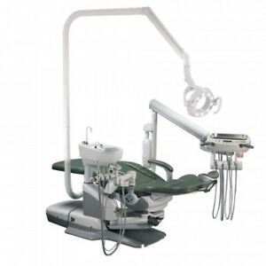 NEW AND USED DENTAL EQUIPMENT (LIGHTS, CHAIRS, UNITS, PAN, XRAY)