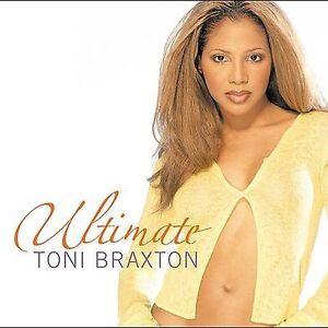 Ultimate-Toni-Braxton