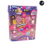 Shopkins Season 7 pack bundel