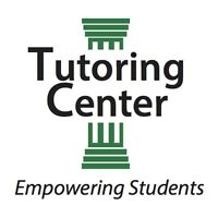 TUTORING/TEST PREP. AVAILABLE- LSAT/MCAT-GMAT/GRE-SAT/ACT