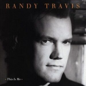 This-Is-Me-by-Randy-Travis-Country-Cassette-Apr-1994-Warner-Bros