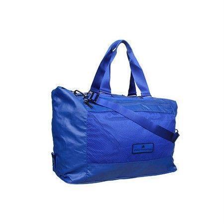Stella McCartney Adidas Bag  318915d0f30ef