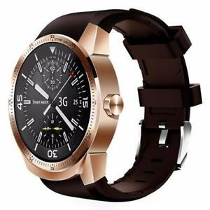 FREE Shipping and Ultra Low Prices on Quality Smartwatches!