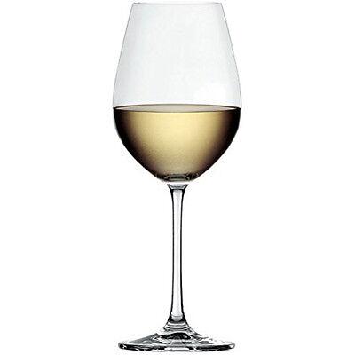 Riedel White Wine Glasses, set of 4 (96098)