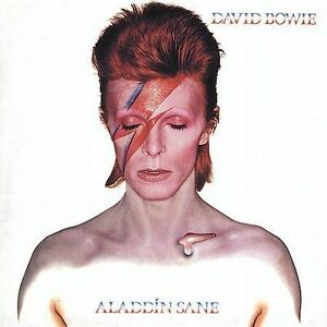 99-cent-CD-David-Bowie-Aladdin-Sane