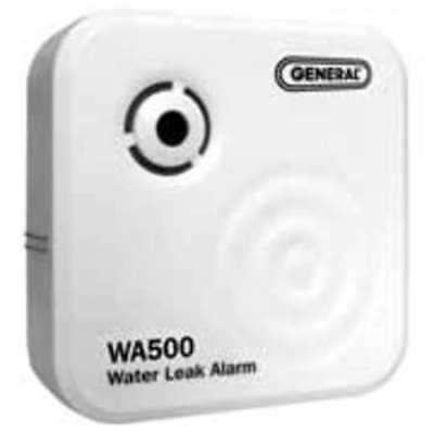 General Wa500 Water Leak Detector