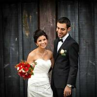Wedding Photography - Special, Limited Period and Availability