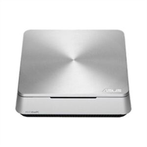 Asus VivoPC VM42 - Great Plex / NetFlix / XBMC machine!