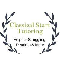 Reading Tutor:  Multi-sensory help for all ages