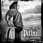 Pitbull Pop Vinyl Music Records