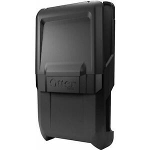 WANTED: OtterBox Armor Series Holster with clip for iPhone 5