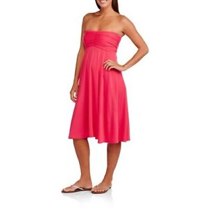 Convertible Dress 8-in-1 (From Walmart)