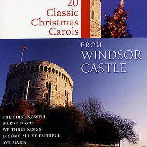 Choir-of-St-George-Chape-Carols-from-Windsor-Castl-1