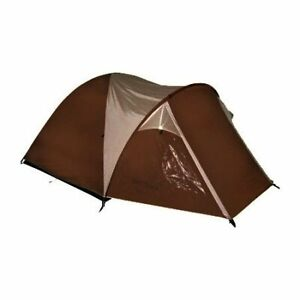 4 person tent with vestibule - Eureka Pinery 400