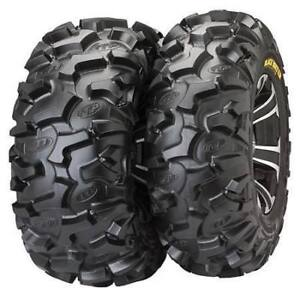 35% OFF ALL ATV/SIDE BY SIDES TIRES AT HALIFAX MOTORSPORTS!
