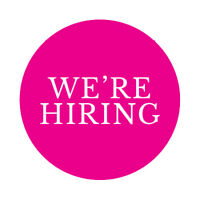 Social Media Assistants Wanted - Up to 4 Positions Open
