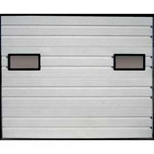 GARAGE DOOR WANTED