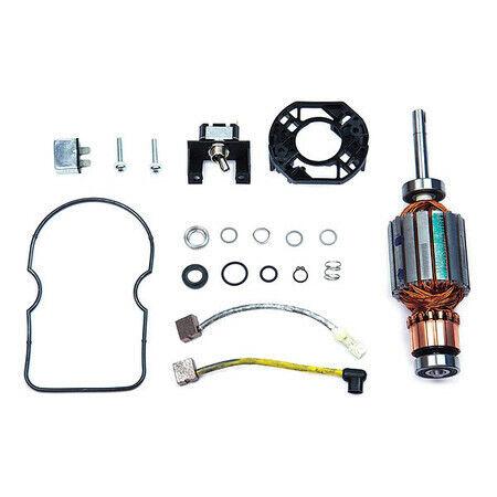 FILL-RITE KIT120ARM Motor Repair Kit