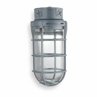 Lithonia Lighting Vc150i M12 Vapor Tight Fixtureincand150 Watt