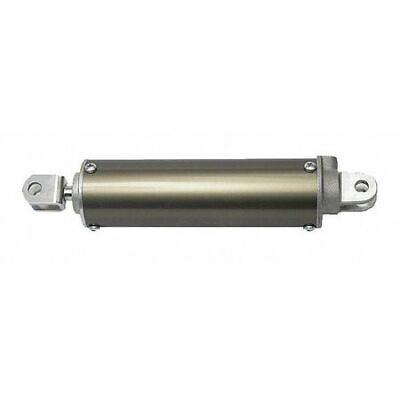 Velvac 100101 2-12 Bore Single Acting Air Cylinder 6-34 Stroke