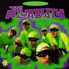 The Aquabats Import Music CDs and DVDs