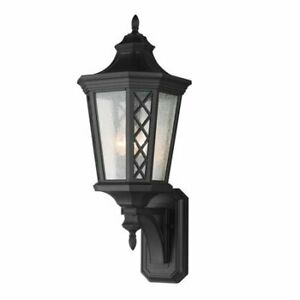 NEW ! Outdoor Lantern