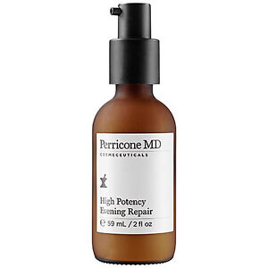 Perricone MD High Potency Evening Repair ONLY $55 reg $115