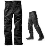 BMW Women's Motorcycle Pants