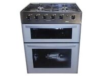 Thetford Enigma LPG Cooker oven,grill,4 burners