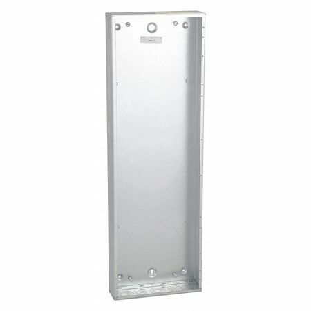 Square D By Schneider Electric MH62 Panelboard Enclosure,20Wx62L