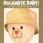 Children's CDs & DVDs U2 Artist