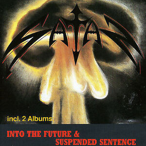 Into-the-Future-Suspended-Sentence-by-Satan-CD-Mar-1995-Spv