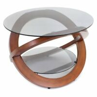 LumiSource/Bystrovany Coffee Table (BRAND NEW IN BOX)