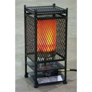 Natural Gas heater used,Only 4 units left from $250 now $190