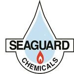Seaguard Chemicals