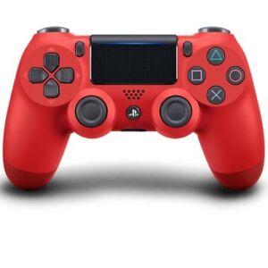 Looking to buy broken PS4 Controllers