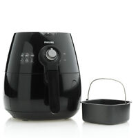 Friteuse Philips HD9220/26