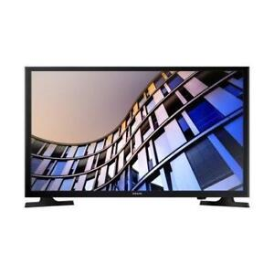 LED 32 HD Smart 720P Wi-Fi Samsung ( UN32M4500 )