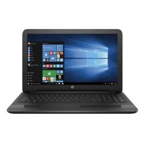 Laptop hp 15''