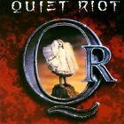 Quiet Riot 2010 Music CDs