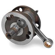 CRF 450 Crankshaft