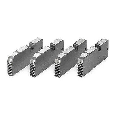 Rothenberger 89162 Replacement Pipe Die 12-34 Pk4 Rhino